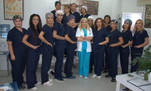 hårtransplantation priser