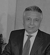 Prof.Dr. Nazim Durak